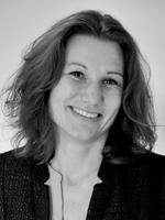 Job Vision Juliette Guldberg